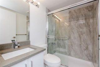 Photo 7: 11741 Glenhurst Street in Maple Ridge: Cottonwood MR House for sale : MLS®# R2446363