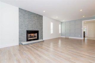 Photo 2: 11741 Glenhurst Street in Maple Ridge: Cottonwood MR House for sale : MLS®# R2446363