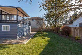 Photo 9: 11741 Glenhurst Street in Maple Ridge: Cottonwood MR House for sale : MLS®# R2446363