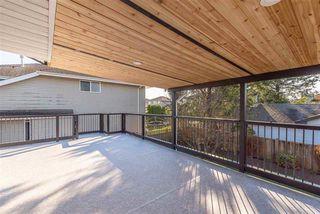 Photo 8: 11741 Glenhurst Street in Maple Ridge: Cottonwood MR House for sale : MLS®# R2446363