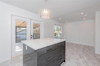 Photo 5: 11741 Glenhurst Street in Maple Ridge: Cottonwood MR House for sale : MLS®# R2446363