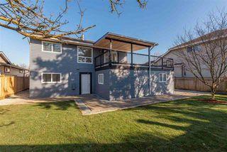 Photo 10: 11741 Glenhurst Street in Maple Ridge: Cottonwood MR House for sale : MLS®# R2446363