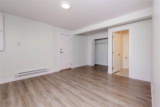 Photo 6: 11741 Glenhurst Street in Maple Ridge: Cottonwood MR House for sale : MLS®# R2446363