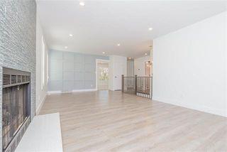 Photo 3: 11741 Glenhurst Street in Maple Ridge: Cottonwood MR House for sale : MLS®# R2446363