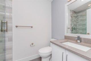 Photo 4: 11741 Glenhurst Street in Maple Ridge: Cottonwood MR House for sale : MLS®# R2446363