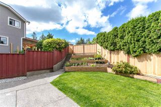 Photo 31: 1849 WALNUT Crescent in Coquitlam: Central Coquitlam House for sale : MLS®# R2461401