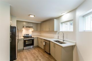 Photo 24: 1849 WALNUT Crescent in Coquitlam: Central Coquitlam House for sale : MLS®# R2461401