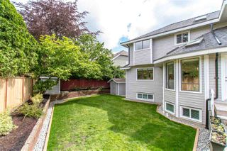 Photo 29: 1849 WALNUT Crescent in Coquitlam: Central Coquitlam House for sale : MLS®# R2461401