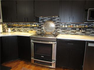 Photo 18: 605 2 Street NE: Sundre Detached for sale : MLS®# C4301036