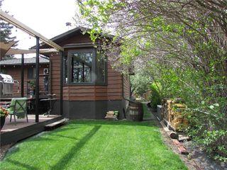 Photo 39: 605 2 Street NE: Sundre Detached for sale : MLS®# C4301036