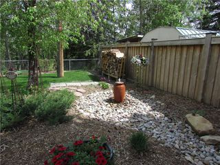 Photo 49: 605 2 Street NE: Sundre Detached for sale : MLS®# C4301036
