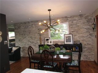 Photo 12: 605 2 Street NE: Sundre Detached for sale : MLS®# C4301036