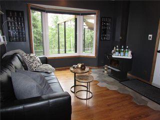 Photo 22: 605 2 Street NE: Sundre Detached for sale : MLS®# C4301036