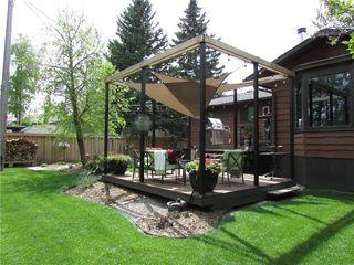 Photo 38: 605 2 Street NE: Sundre Detached for sale : MLS®# C4301036