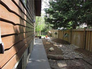 Photo 45: 605 2 Street NE: Sundre Detached for sale : MLS®# C4301036
