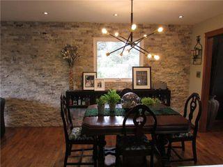 Photo 10: 605 2 Street NE: Sundre Detached for sale : MLS®# C4301036