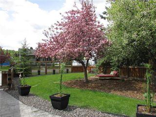 Photo 32: 605 2 Street NE: Sundre Detached for sale : MLS®# C4301036