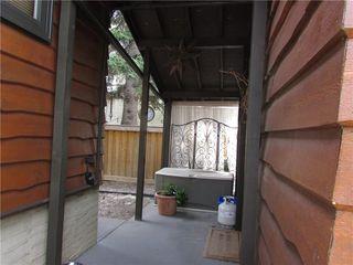 Photo 46: 605 2 Street NE: Sundre Detached for sale : MLS®# C4301036
