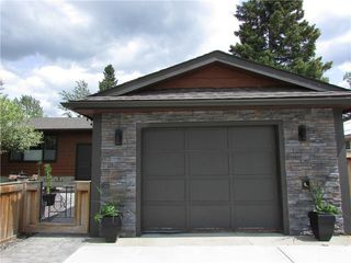 Photo 1: 605 2 Street NE: Sundre Detached for sale : MLS®# C4301036