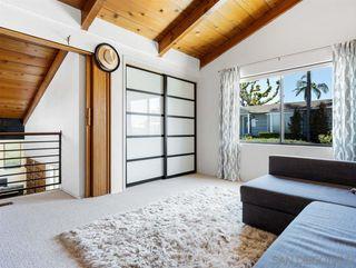 Photo 12: LA MESA House for sale : 4 bedrooms : 8522 Boulder Dr