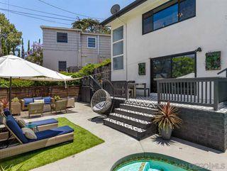 Photo 25: LA MESA House for sale : 4 bedrooms : 8522 Boulder Dr