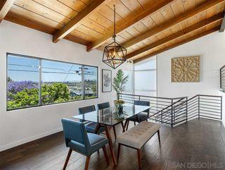 Photo 7: LA MESA House for sale : 4 bedrooms : 8522 Boulder Dr
