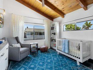 Photo 11: LA MESA House for sale : 4 bedrooms : 8522 Boulder Dr