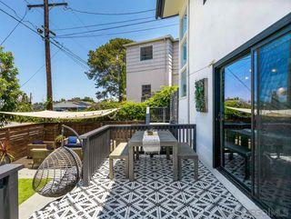 Photo 23: LA MESA House for sale : 4 bedrooms : 8522 Boulder Dr
