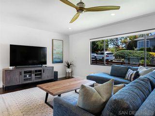 Photo 6: LA MESA House for sale : 4 bedrooms : 8522 Boulder Dr