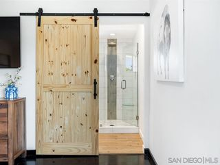 Photo 17: LA MESA House for sale : 4 bedrooms : 8522 Boulder Dr