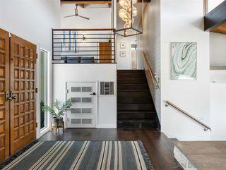 Photo 4: LA MESA House for sale : 4 bedrooms : 8522 Boulder Dr