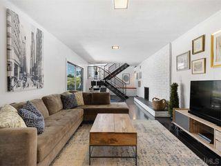 Photo 19: LA MESA House for sale : 4 bedrooms : 8522 Boulder Dr