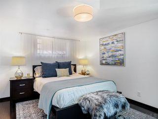 Photo 21: LA MESA House for sale : 4 bedrooms : 8522 Boulder Dr