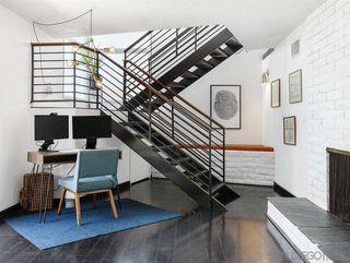 Photo 18: LA MESA House for sale : 4 bedrooms : 8522 Boulder Dr