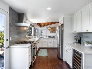 Photo 10: LA MESA House for sale : 4 bedrooms : 8522 Boulder Dr
