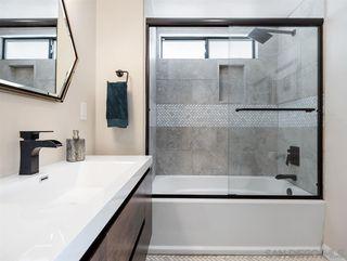 Photo 14: LA MESA House for sale : 4 bedrooms : 8522 Boulder Dr