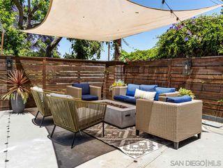Photo 22: LA MESA House for sale : 4 bedrooms : 8522 Boulder Dr