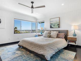 Photo 15: LA MESA House for sale : 4 bedrooms : 8522 Boulder Dr