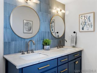 Photo 16: LA MESA House for sale : 4 bedrooms : 8522 Boulder Dr