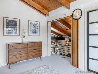 Photo 13: LA MESA House for sale : 4 bedrooms : 8522 Boulder Dr