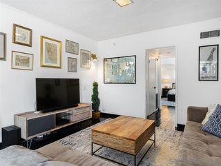 Photo 20: LA MESA House for sale : 4 bedrooms : 8522 Boulder Dr
