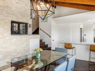 Photo 8: LA MESA House for sale : 4 bedrooms : 8522 Boulder Dr