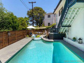 Photo 24: LA MESA House for sale : 4 bedrooms : 8522 Boulder Dr