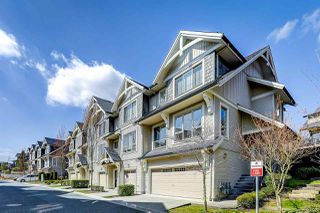 """Photo 7: 171 3105 DAYANEE SPRINGS Boulevard in Coquitlam: Westwood Plateau Townhouse for sale in """"WHITETALL LANE 2"""" : MLS®# R2467269"""