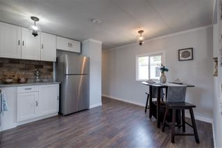 Photo 10: 48 Westview Boulevard in Edmonton: Zone 59 Mobile for sale : MLS®# E4202678