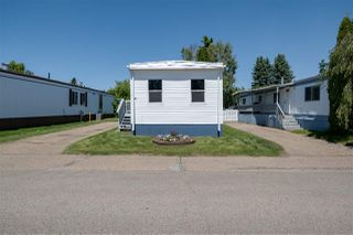 Photo 2: 48 Westview Boulevard in Edmonton: Zone 59 Mobile for sale : MLS®# E4202678