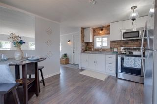 Photo 11: 48 Westview Boulevard in Edmonton: Zone 59 Mobile for sale : MLS®# E4202678