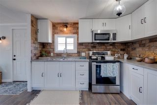 Photo 12: 48 Westview Boulevard in Edmonton: Zone 59 Mobile for sale : MLS®# E4202678