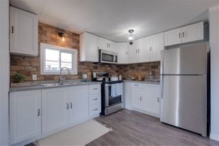 Photo 1: 48 Westview Boulevard in Edmonton: Zone 59 Mobile for sale : MLS®# E4202678