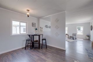 Photo 13: 48 Westview Boulevard in Edmonton: Zone 59 Mobile for sale : MLS®# E4202678